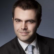 Jan Christian Koj
