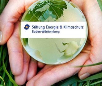 Stiftung Energie und Klimaschutz, Energiewende
