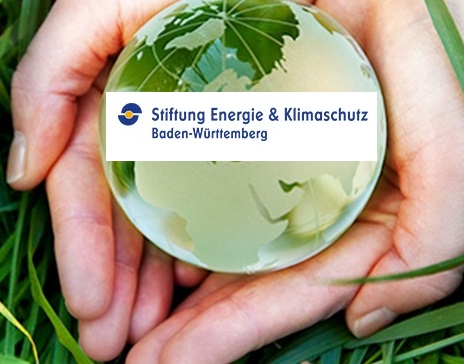 Stiftung Energie und Klimaschutz, Energiewende, Dezentralität