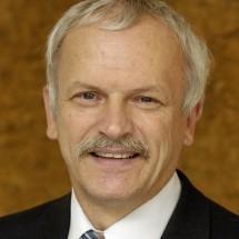 Arno Pöhlmann