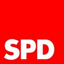SPD Parteivorstand
