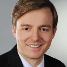Simon C. Müller