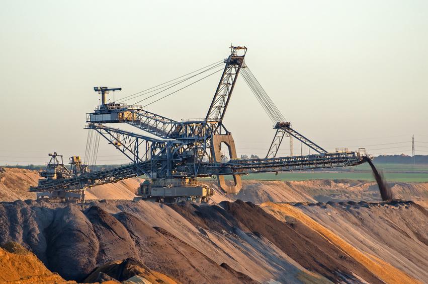 Hat die Braunkohle in Deutschland noch eine Zukunft? Eine Energiewende, die den Namen verdient, braucht einen Ausstiegsplan.