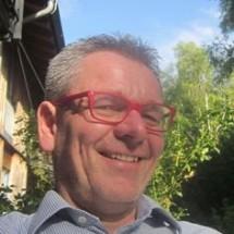 Christof Wiedmann