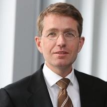 Dr. Hermann Falk