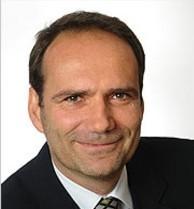 Prof. Dr. Karl-Martin Ehrhart