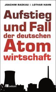 Atom-Haftung, Technologie, die in die Sackgasse führte