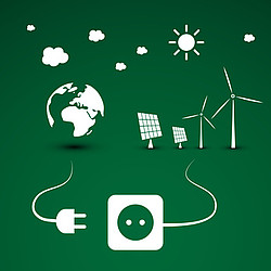 Micro Grids, Easy Smart Grid