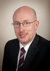 Christian Pegel, Windenergie in Mecklenburg-Vorpommern