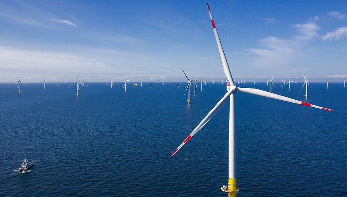 windpark_baltic2