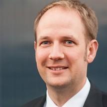 Dr. Carsten Tschamber