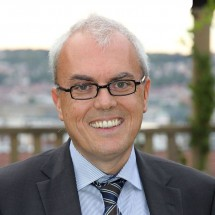 Manfred Volker Haberzettel