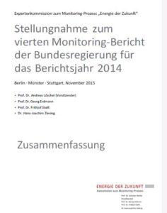 Stellungnahme_Monitoringbericht