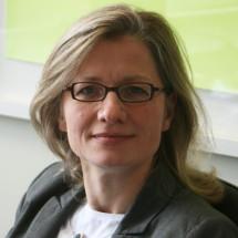 Viola Rocher