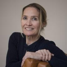 Christiane Schatzmann