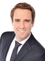 Dr. Tobias Brandt
