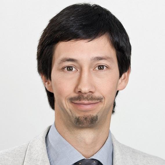 Dr. Volker Lenz, Wärme aus Biomasse