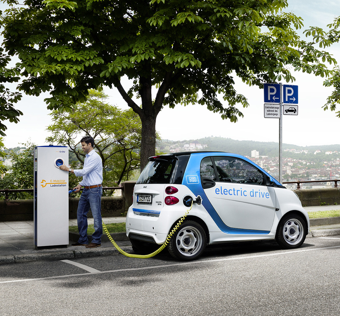 EnBW_Ladestation_car2go_quadrat