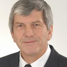 Prof. Ernst Huenges