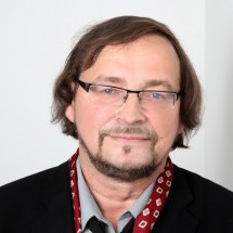 Dr. Kersten Roselt