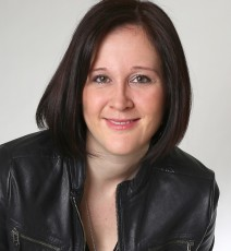 Melanie Peschel