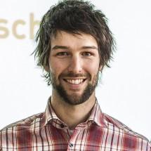 Matthias Breitwieser