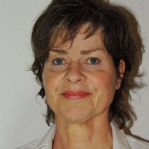 Dr. Petra Steimle