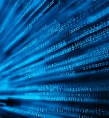 Digitalisierung: Auch ein Thema in der Mobilität der Zukunft