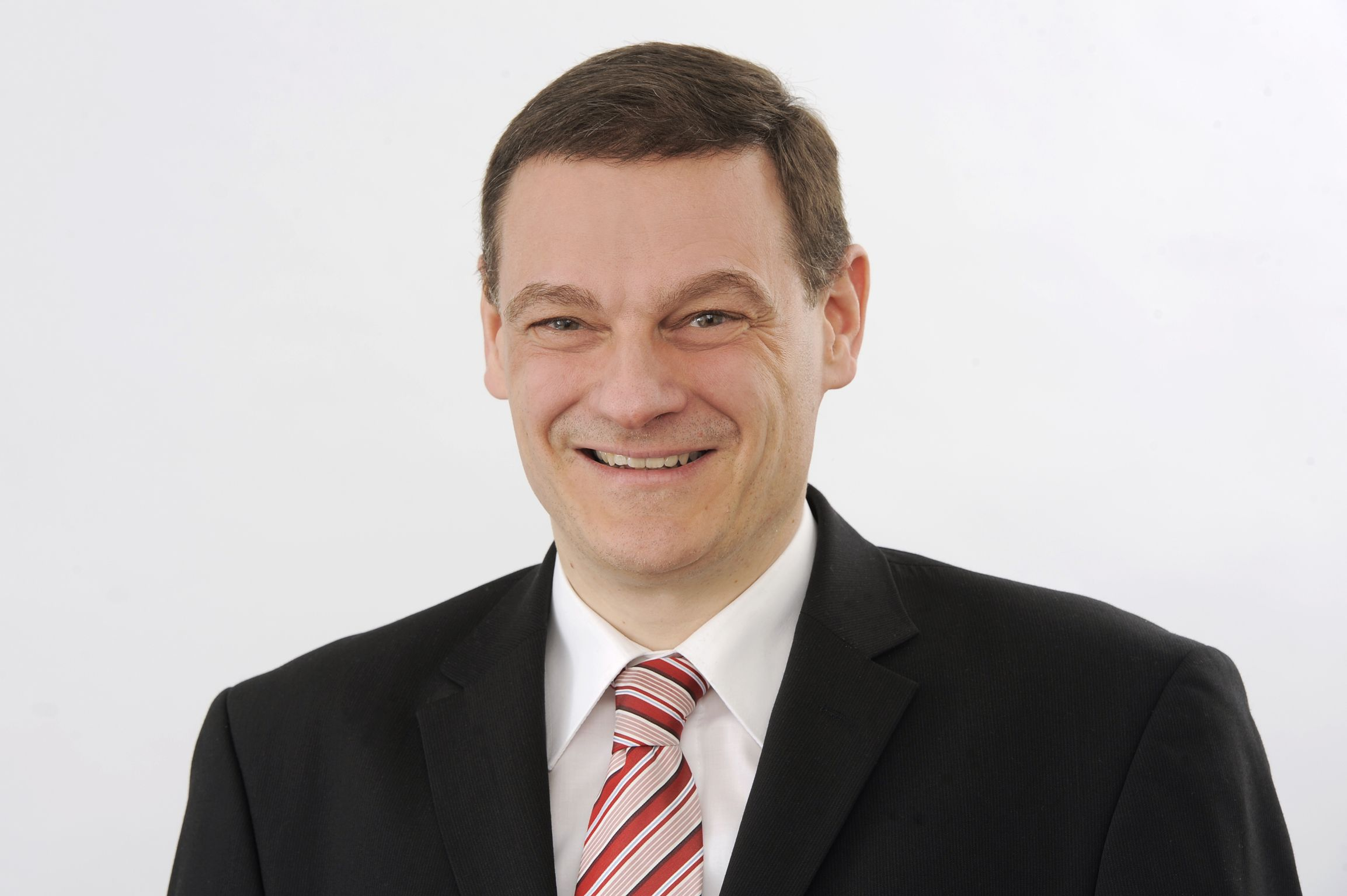 Franz Logen