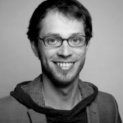 Julian Wettengel