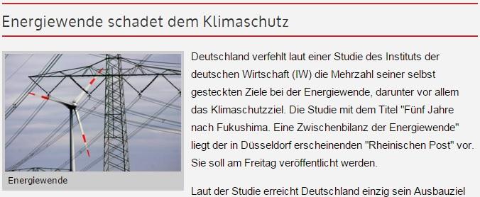 Klimaschutz4