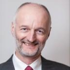 Dr. Albrecht Reuter