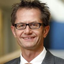 Ingmar Streese