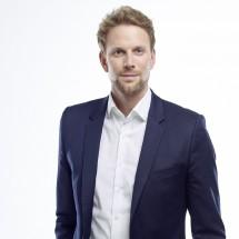 Matthias Karger