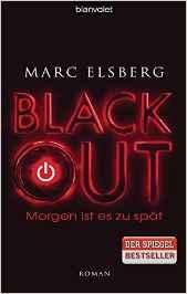-blackout