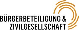 BWS_Logo_Buergerbeteiligung_RGB