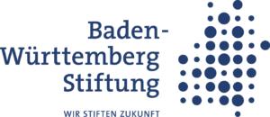 Baden-Württemberg-Stiftung