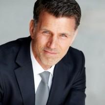 Christoph Luschnat