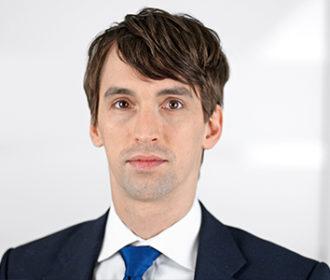 Gastautor Felix Dembski von der Bitkom fordert mehr Marktsignale und bessere Orientierung an Bedürfnissen sowie Abstimmung von Angebot und Nachfrage ein. Dann könnten, so sein Plädoyer, die Chancen der Digitalisierung noch viel stärker genutzt werden.