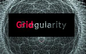 gridsingularity.com: Kryptowährungen für energiewirtschaftliche Prozesse