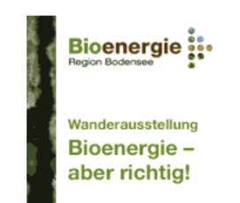Bioenergie vom Bodensee