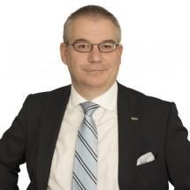 André Burkhardt