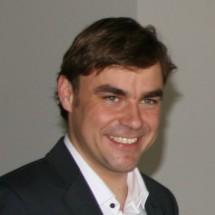 Dimitri Vedel
