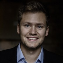David Balensiefen