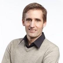 Timo Sillober