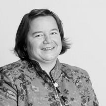 Susan Dreyer