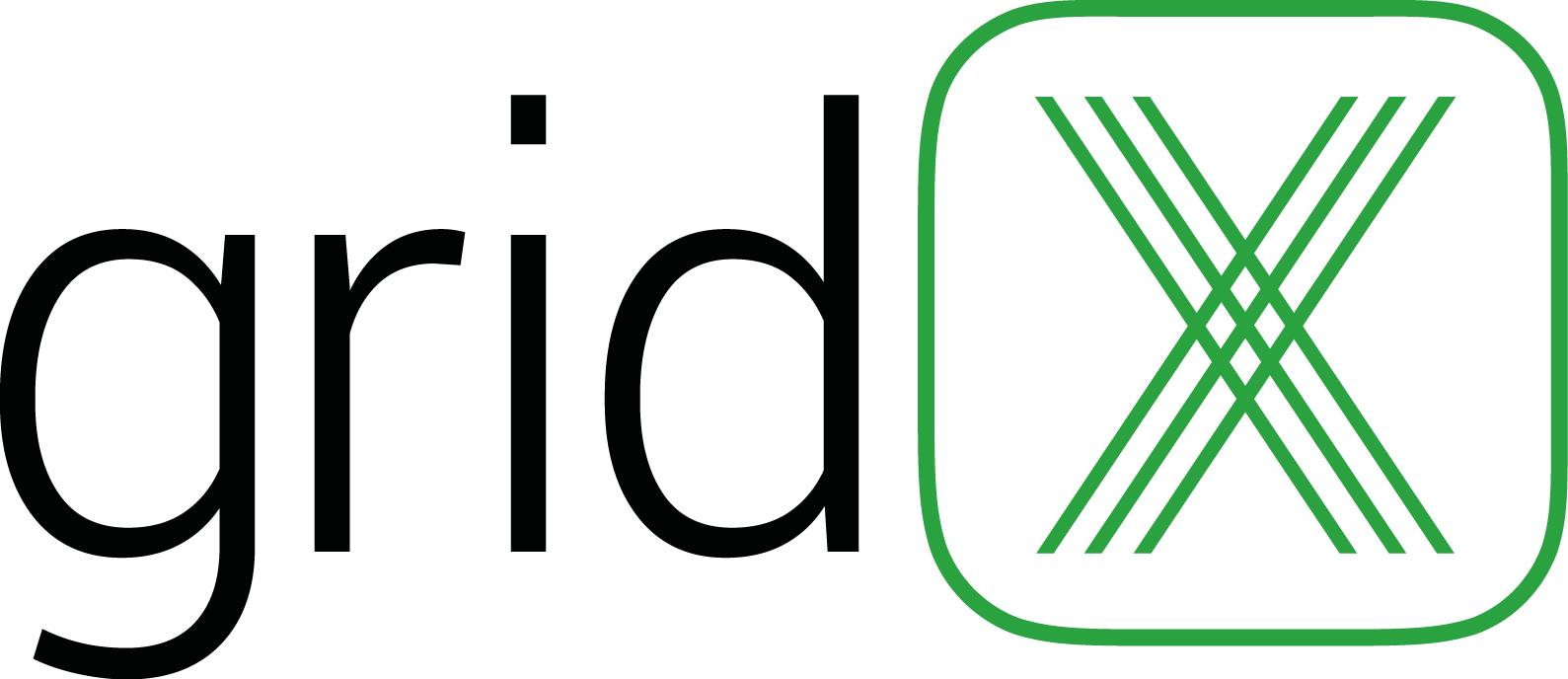 Das Startup gridX will klassische Energieversorger überflüssig machen.