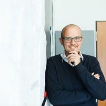 Florian Kulzer