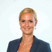 Ina-Isabelle Haffke