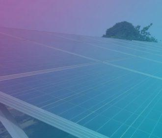 ecoligo ist ein Energiedienstleister, der Unternehmen in Entwicklungs- und Schwellenländern mit günstigem Solarstrom versorgt. Durch unsere eigene Crowdinvesting-Plattform finanzieren wir die Solarprojekte.